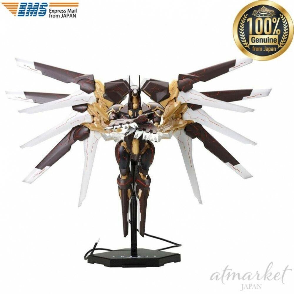 Modelo plástico Enders kp226 sin calibrar Distrito Anubis Anubis Anubis de Kotobukiya (Japón) 00e