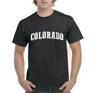 Co Home Of Cu Denver Boulder Uccs University Of Colorado Springs Map
