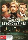 The Place Beyond The Pines (DVD, 2013)