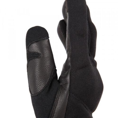 Gants Gant Gant Gants Hand Hands tucano urbano New Calmar Taille Taille XL