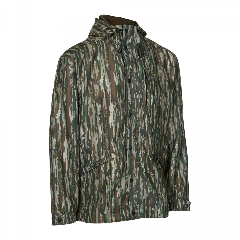 Deerhunter 5898  Avanti chaqueta  Realtree camuflaje original talla XL