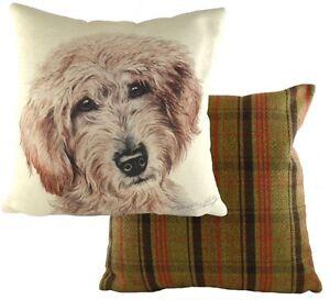 17-034-Labradoodle-Dog-Cushion-Evans-Lichfield-DPA658-43cm-Waggydogz