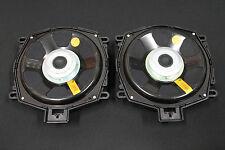 BMW X3 F25 X4 F26 Zentralbass Bass Box Harman Kardon Re+Li 9247484