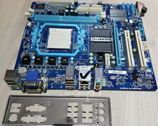 Gigabyte GA-MA74GMT-S2 AMD SATA RAID Windows 8 X64