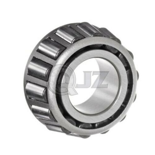 1x 15578 Taper Roller Bearing Module Cone Only QJZ Premium New