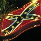 Give out but Don't Give up 0886979761926 by Primal Scream CD