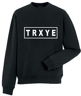 TRXYE ~ TROYE SIVAN ~ TUMBLR ~ YOUTUBE ~ SWEATER ~ TOP ~ JUMPER ~ SIZES S-XXXL