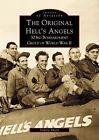 The Original Hell's Angels 303rd Bombardment Group of World War II Valerie SMAR