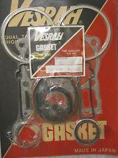 NE Complete Gasket Set 998349 Yamaha RD 125 LC Mk 2 1985