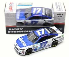 Ricky Stenhouse Jr 2017 ACTION 1:64 #17 Fastenal 50th Ford Nascar Monster Energy