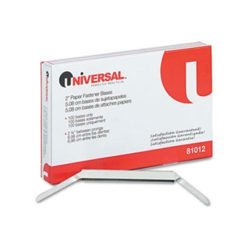 universal office product
