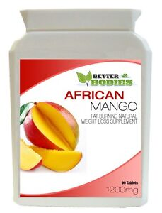 afrikanisch mango di t tabletten gewichtsverlust fett burn. Black Bedroom Furniture Sets. Home Design Ideas