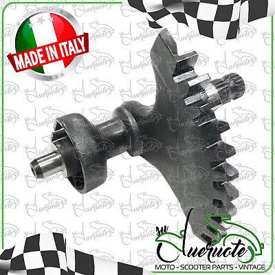 916C2C 2.0 Steering Rack Boot 98 a 05 CUFFIA SOFFIETTO Qualità ALFA ROMEO GTV 916