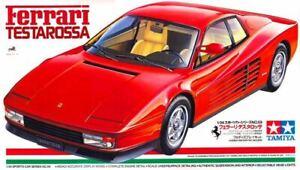 Ferrari-Testarossa-Model-Kit-24059-1-24-Tamiya