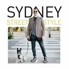 Sydney Street Style by Vicki Karaminas, Toni Johnson-Woods, Justine Taylor (Paperback, 2015)