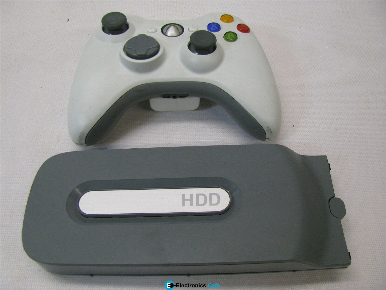 Microsoft X804675-003 20GB HDD and Controller