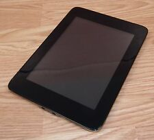"**FOR PARTS** Velocity Micro (R103) Cruz Reader 7"" (inch) Tablet Only **READ**"