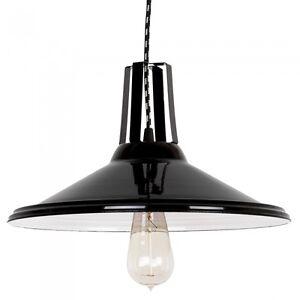 desvan-Moderno-Lampara-Pendulo-Colgante-Top-Hermoso-2-VARIANTES-Iluminacion