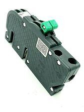 UBIZ-0230 Zinsco RC 38-30 2 Pole 30 Amp 240 Volt Circuit Breaker RC38-30
