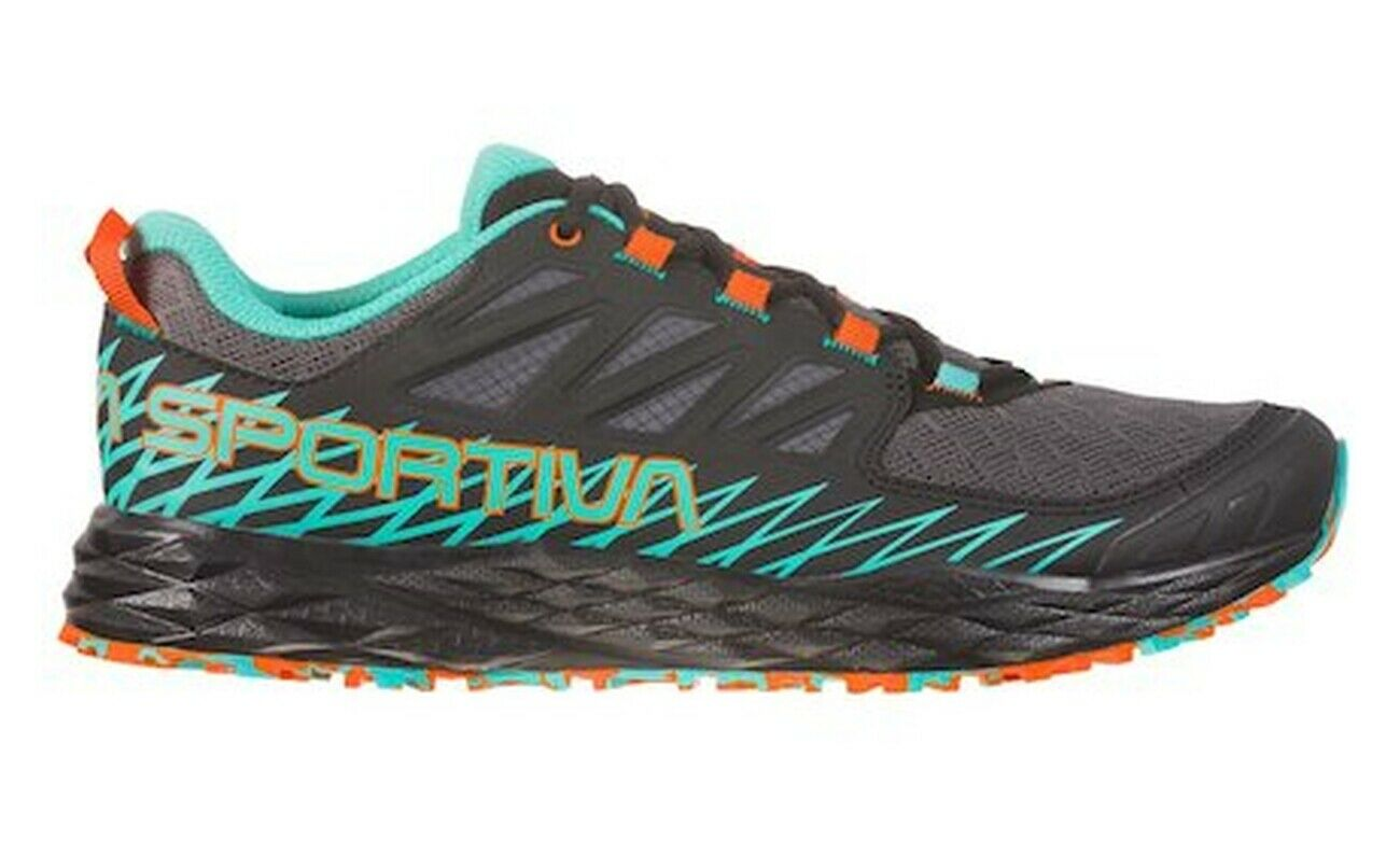 La Sportiva  Womens Trail Running shoes Running shoes Lycan  60% off