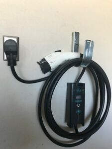 32 Amp Level 2 Electric Zencar Charger 14 50 66 77 Kwh 23 Bolt