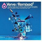 Verve Remixed, Vol. 2 by Various Artists (CD, Aug-2003, Verve)
