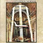 Situation Normal by Snafu (70's) (CD, Feb-2013, Angel Air Records)