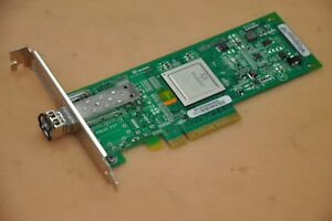 Qlogic-QLE2560-8Gb-1-port-PCIe-to-Fibre-Channel-Host-Bus-Adapter-Card-w-8G-SFP