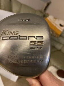 King-Cobra-SS-427-Driver-9-0-RH-Beta-Titanium-ProLaunch-S-Flex-Platinum-75