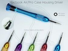 P5 1.2MM PENTALOBE SCREWDRIVER MACBOOK RETINA CASE TOOL & APPLE MACBOOK AIR