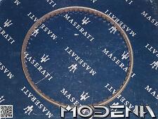 Keilriemen Servolenkung Belt Power Steering Maserati 222 418 224 424 430 Spider
