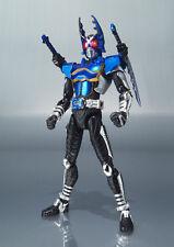 S.H.Figuarts Kamen Rider Kabuto Kamen Rider Gatack Action Figure Bandai