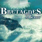 Bruyeres Correziennes by Jean Ségurel (CD, Jun-1994, Columbia (USA))