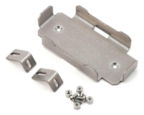 BPCBT36 BP Custom 3S Shorty Battery Tray