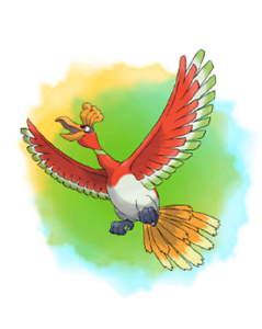 Ultra-Pokemon-Sun-and-Moon-CoroCoro-Ho-Oh-Event-6IV-EV-Trained