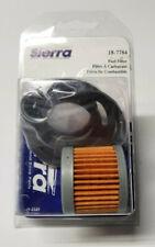 Sierra International 18-7784 Marine Fuel Filter for Mercruiser Stern Drive