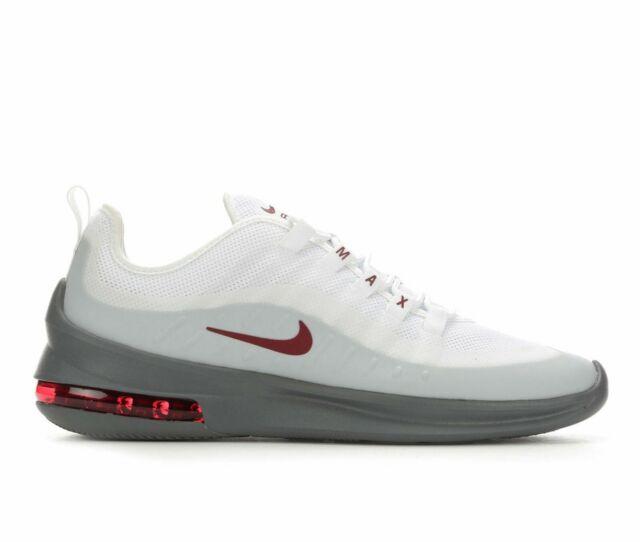 NIB Men's Nike Air Max AXIS Running Cross Training Shoes Reax Torch Sneakers