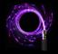 EDM Fiber Optic Whip by State of Flow Fiber Optic Light Show Rave 40 Bonus Modes