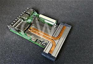 DELL-C63DV-0C63DV-X520-I350-DAUGHTER-CARD-10GBE-NETWORK-CARD-FOR-R620-R720