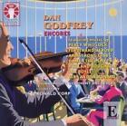 Dan Godfrey Encores von Bournemouth So,Corp (2011)