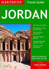 Jordan by Moira McCrossan, Hugh Taylor (Mixed media product, 2007)