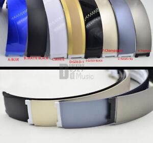 Replacement-headband-head-band-for-studio2-0-studio-wireless-headphones-tools