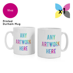 1-Personalised-Promotional-Photo-Mug-Cup-Tea-Coffee-Image-Text-Logo-Printed