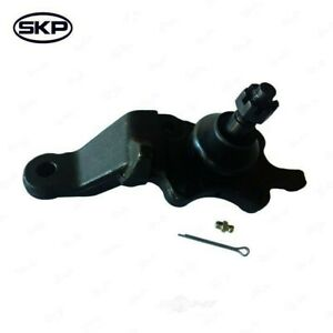 Suspension-Ball-Joint-fits-1996-2002-Toyota-4Runner-Tundra-Sequoia-SKP
