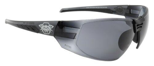 safety glasses Sparxx Fly too Z871 Black Flys Eyewear Brand new