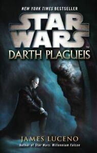 STAR-WARS-DARTH-PLAGUEIS-ZECCA-LUCENO-JAMES