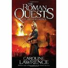 The Archers of ISCA: Book 2 by Caroline Lawrence (Paperback, 2016)