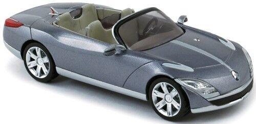 Renault concept car Norev 1 43 43 43 b792c5