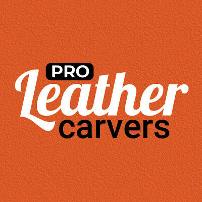 proleathercarvers