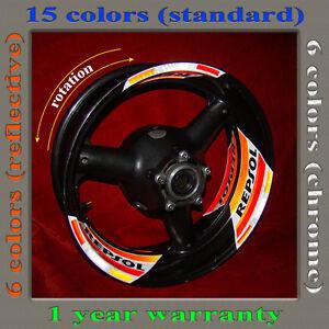 Wheels-Sticker-Decal-REPSOL-HONDA-CBR1000RR-CBR600RR-CB1000R-Hornet